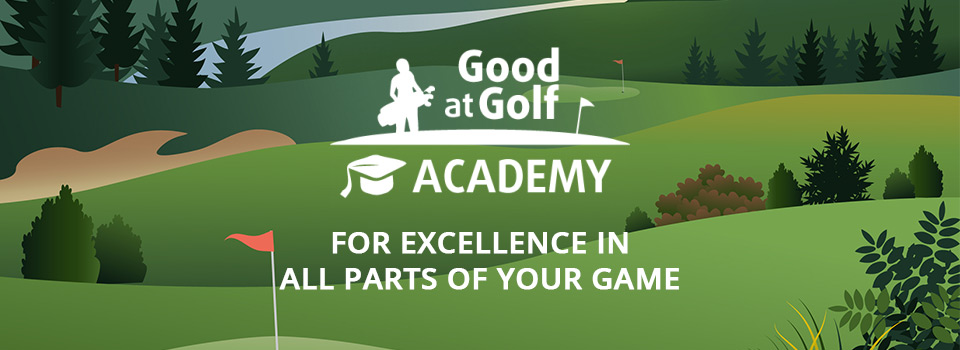 Good-at-Golf-Academy