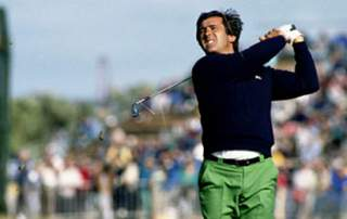golf-swing-lessons-seve-ballesteros