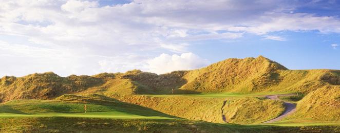 golf_ireland