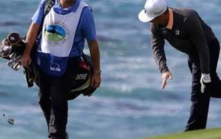 outrageous golf format
