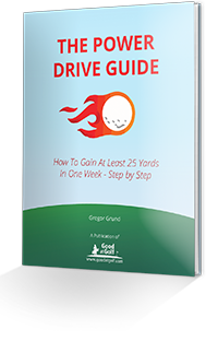 The Power Drive Guide